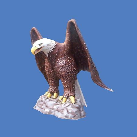 Eagle, 10'H  #7068