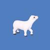 Lamb #7020