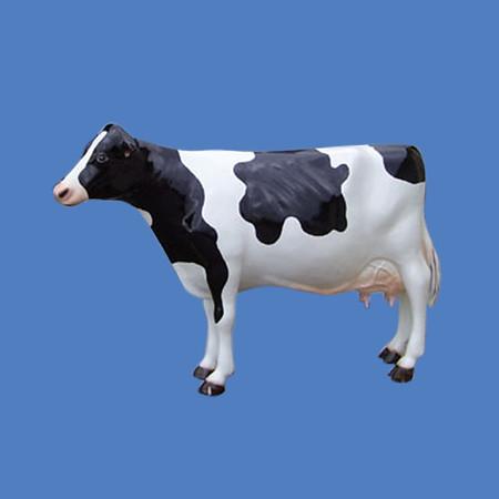 Cow #7000