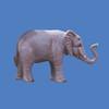 Elephant Spray, 5'H   #7043