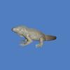 Iguana, 8'L #7200