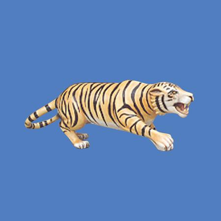 Tiger #7060