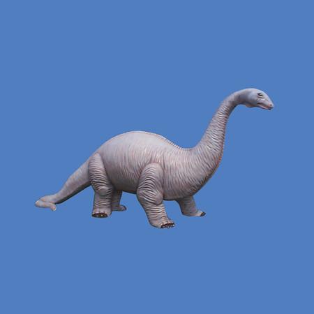 Dinosaur #7097