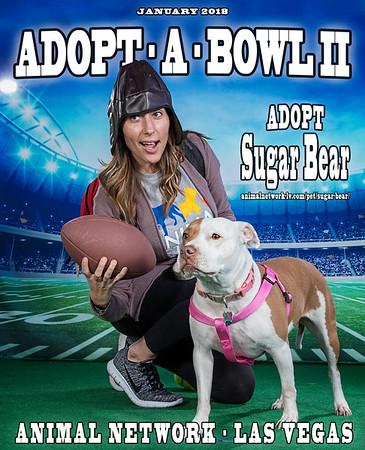 Adopt-A-Bowl