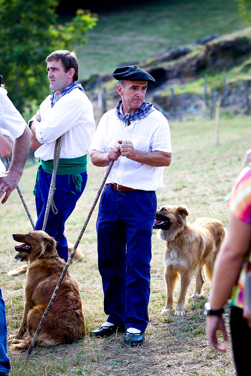 perros-razas-004-_MG_3932