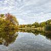 20201006 - Humboldt Park, Bay View, Milwaukee, WI, USA