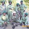 Anti poaching unit