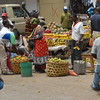 Market Iringa (3)