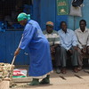 Market Iringa (7)
