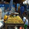 Iringa_Market_0009