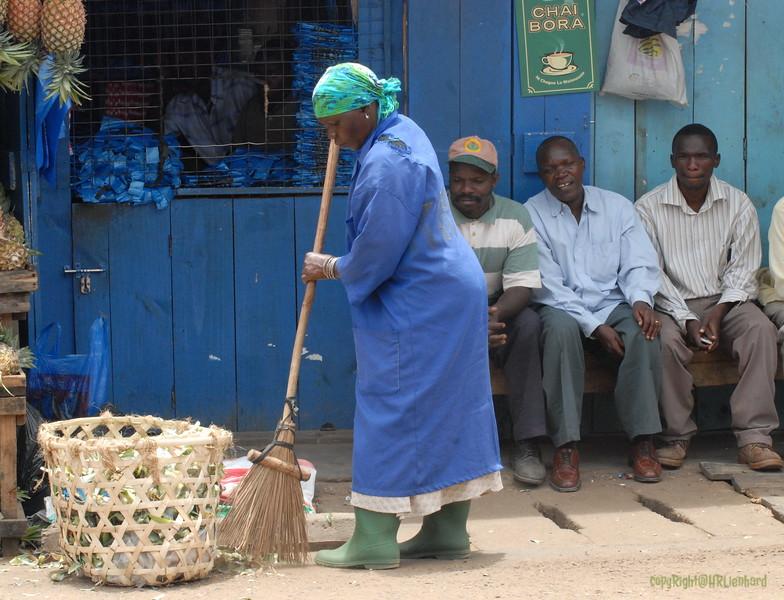 Market Iringa (8)