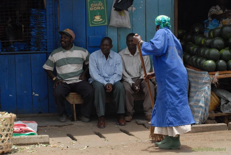 Market Iringa (5)