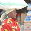 Market Iringa (67)