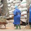 Market Iringa (2)