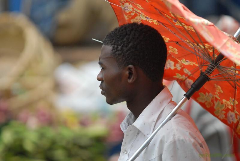 Market Iringa (18)