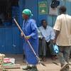 Market Iringa (9)