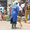 Market Iringa (4)
