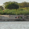 Selous_Rufiji-River_0033