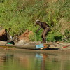 Selous_Rufiji-River_0008