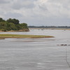 Selous-Rufiji-River_0096