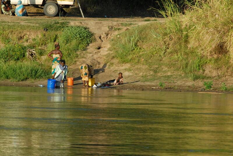 Selous_Rufiji-River_0035