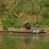 Selous_Rufiji-River_0007