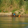 Selous_Rufiji-River_0034