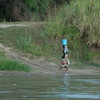 Selous_Rufiji-River_0013
