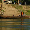Selous_Rufiji-River_0044