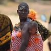 Mangula_Village&Woman_Portraits_0008
