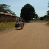 Mangula_Village_0024