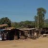 Mangula_Village_0025-1