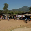 Mangula_Village_0026