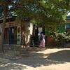 Mangula_Village_0031