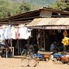 Mangula_Village_0027