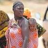 Mangula_Village&Woman_Portraits_0009