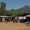 Mangula_Village_0026-1