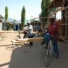 Mangula_Village_0022