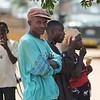 Mangula_Village&Woman_Portraits_0011