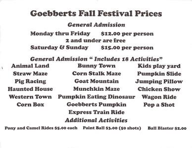 20141010 Goebbert's Pumpkin Patch