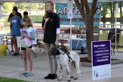 2016 Volusia Co Bark For Life (46)