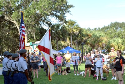 2016 Volusia Co Bark For Life (48)