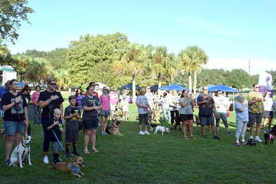 2016 Volusia Co Bark For Life (42)