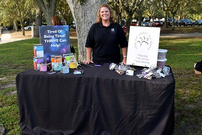 2016 Volusia Co Bark For Life (20)