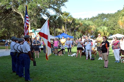 2016 Volusia Co Bark For Life (47)