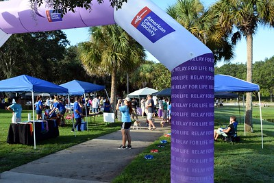 2016 Volusia Co Bark For Life (21)
