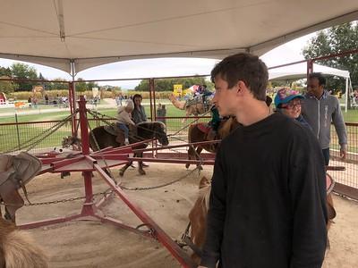 20180929 Goebbert's Farm - South Barrington