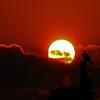 Osprey Sunrise 3