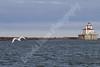02-04-2012-Swan_Lighthouse-8851