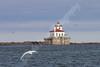 02-04-2012-Swan_Lighthouse-8850